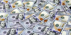 Bayramda Ne Kadar Para Topladığını Tahmin Ediyoruz!