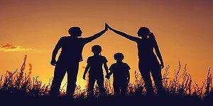 Cihan Taş Yazio: Pandemi Sürecinde Ebeveynlik