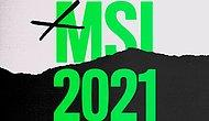 MSI 2021 Kapışma Aşaması 2. Gün Sonuçları: RNG Namağlup!