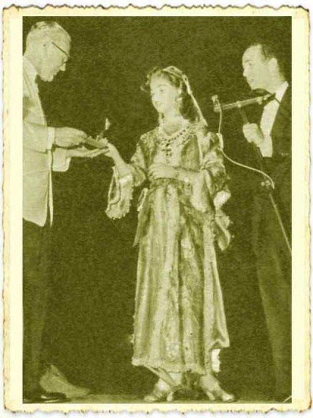 12. Can Uysaloğlu (1956)