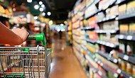 Bugün Marketler Açık Mı? A101, BİM ve Şok Bugün Çalışacak Mı?