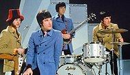 1960'lı Yıllardan Duyduğunuz Anda Çok Tanıdık Hissedeceğiniz 13 Alternatif Şarkı