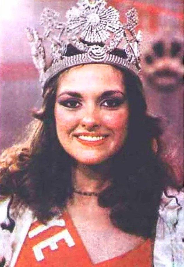 40. Aydan Şener (1981)