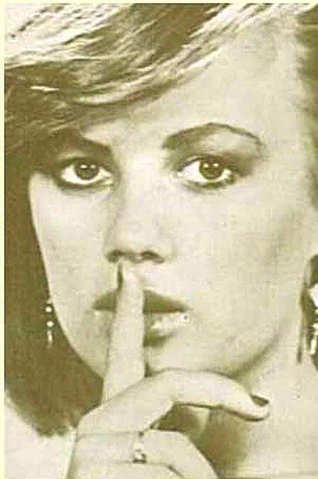 44. Gülçin Ülker (1984)