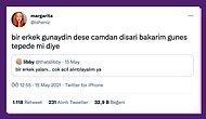 Küfürsüz de Komik Olunabileceğini Kanıtlayan Kadınlardan Haftanın En Çok Güldüren Tweetleri