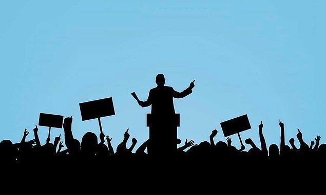 En yakın seçim 2023'te. Peki geçmiş seçimlerde oy kullanamamış, ancak 2023'te ilk kez oy kullanacak olan gençler, nasıl bir siyasetçi istiyor?