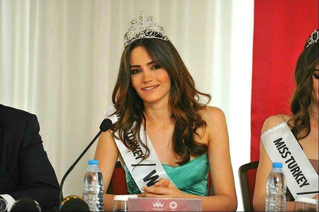 72. Açalya Samyeli Danoğlu (2012)