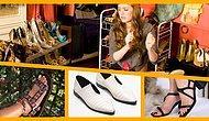 Her Kombininizle Uyum Sağlayacak Birbirinden Güzel Ayakkabılar