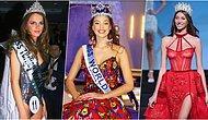 Dikkat Nutkunuz Tutulabilir! Şimdiye Kadar Güzelliğiyle Büyülemiş Tüm Miss Turkey Birincileri