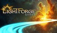Eski Epic Games ve Blizzard Çalışanları Lightforge Games Adında Yeni Bir Şirket Kurdu