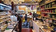 Marketler Saat Kaçta Açılıyor? Marketlerde Hangi Ürünlerin Satışı Yasak Olacak?