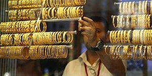 Piyasa Uzmanından Altın Yorumu: Bu Yaz 600 Lira Seviyeleri Görülebilir