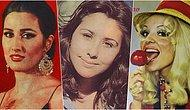 Türkiye'nin Pop Müziğin Patladığı En Tatlı Dönemlerinden Olan 70'lerden 15 Unutulmaz Şarkı