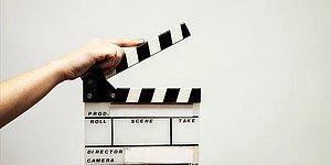 Reform Paketine Girdi: Borsada Artık Filmler de İşlem Görecek!