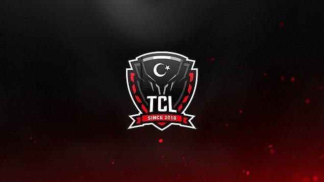 TCL kimdir?