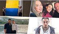 Bugün Neler Yaşandı? Ebru Şallı, Sergen Yalçın, TÜİK Anketi