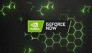 Oyun Dünyasının Geleceği Olarak Gösterilen GeForce Now'a 15 Oyun Daha Eklendi