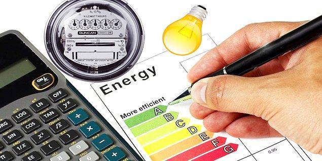 Tüm dünyada üretilen elektriğin sadece %1'i ulaşım sektöründe kullanılırken, elektrikli araçların yaygınlaşmasıyla 2050 yıllarında bu miktarda %25'lere kadar çıkacak. Böylece hem elektrik üretimi hem de tüketimi kat ve kat artacak.