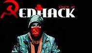 AİHM, RedHack Davasında 'Hak İhlali Var' Dedi: 38 Bin Euro Tazminat Ödenecek