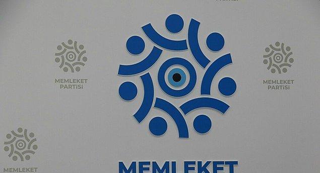 En son resmi logo olarak mavi ve nazar boncuğu figürleriyle dikkat çeken bu logo duyuruldu.