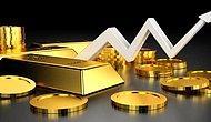 Saadet Büyük Yazio: Tüm Zamanların En İyi Yatırımı Altının Yükselişi Devam Edecek mi?