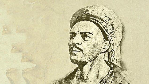 """""""İlim ilim bilmektir. İlim kendin bilmektir"""" der Yunus Emre."""