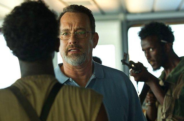 5. Kaptan Phillips (2013)