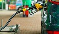 Tavan Fiyat Uygulaması Bitti! Benzin ve Motorine 10 Kuruş Zam