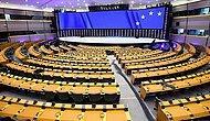 Avrupa Parlamentosu'ndan 'Türkiye'nin AB Üyelik Müzakerelerinin Askıya Alınması' Talebi