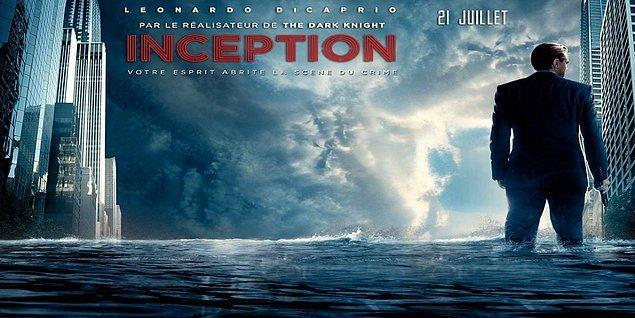 5. Başlangıç (Inception)