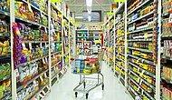 Bakkal ve Marketler Bugün Kaçta Açılıyor? A101, ŞOK ve BİM Çalışma Saatleri Neler?