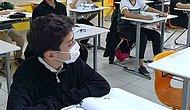 MEB'den 2. Dönem Sınavları İçin Düzenleme: Öğrencilerin Tercihine Bırakıldı