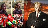 Seda Yekeler Yazio: Üzgün Umut