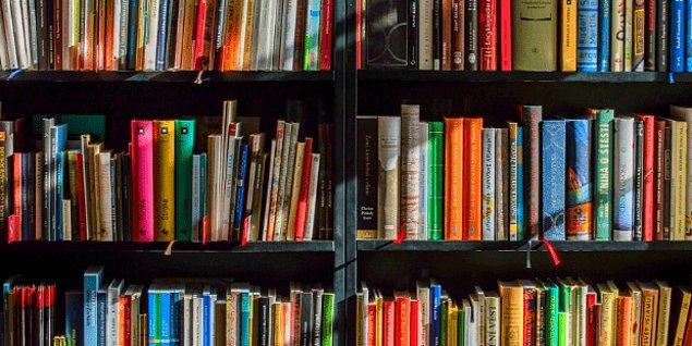 4. Öğrenciler için kitaplar ücretsiz hale getirilmeli.