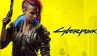 2020'nin Büyük Hayal Kırıklığı ve Güncelleme Manyağı Cyberpunk 2077, Steam'de İndirime Girdi