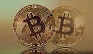 Bitcoin'e Çin'den Bir Darbe Daha!