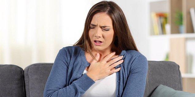 """Bir diğer bilim adamı Prof. Takanori Takebe; """"Solunum sıkıntısı çeken hastalar, sıkıntıya sebep olan durum tedavi edilirken bu yöntemlerle nefes almaları desteklenebilir. '' demiş."""