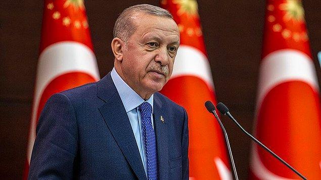Erdoğan'ın tutumu belirleyici olacak