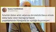 Tarih Affetmiyor... Süleyman Soylu'nun Danışmanı Twitter Hesabını Kapattı