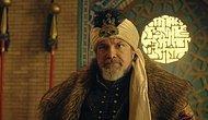 """Bozkır Arslanı Celaleddin """"Sultan Alaeddin"""" Kaan Yalçın Kimdir? Kaan Yalçın Kaç Yaşında, Nereli?"""