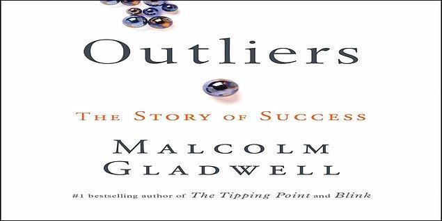 11. Outliers (Çizginin Dışındakiler)