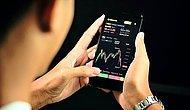 Toplam Piyasa Hacmi 1.5 Trilyon Dolara İndi: Kripto Paralarda Düşüş Sürecek mi?
