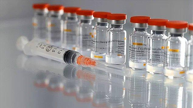 MHRS Koronavirüs Aşı Randevusu Nasıl Alınır?
