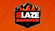 Blaze Esports, Team Heretics Oyuncusu pAura'yı Transfer Ederek Bir Nevi Rüya Takımı Kurdu