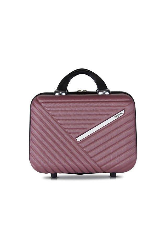 19. İş seyahatleri için harika bir el valizi.