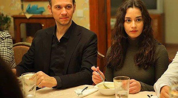 Ece Yaşar & Öner Erkan