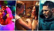 Kaliteli Dizi ve Film Arayanlar Buraya! Gelmiş Geçmiş En İyi BBC Yapımları