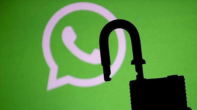 Peki WhatsApp'ın veri paylaşımını meşru kılan güncellemesini onaylamadan kullanmaya devam etmek bize ne kazandıracak?