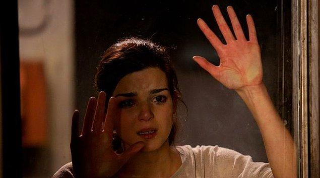 5. La cara oculta (2011)