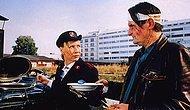 Dünyanın En Mutlu Ülkesi Finlandiya'nın Sinemasından Mutlaka İzlemeniz Gereken 20 Harika Film